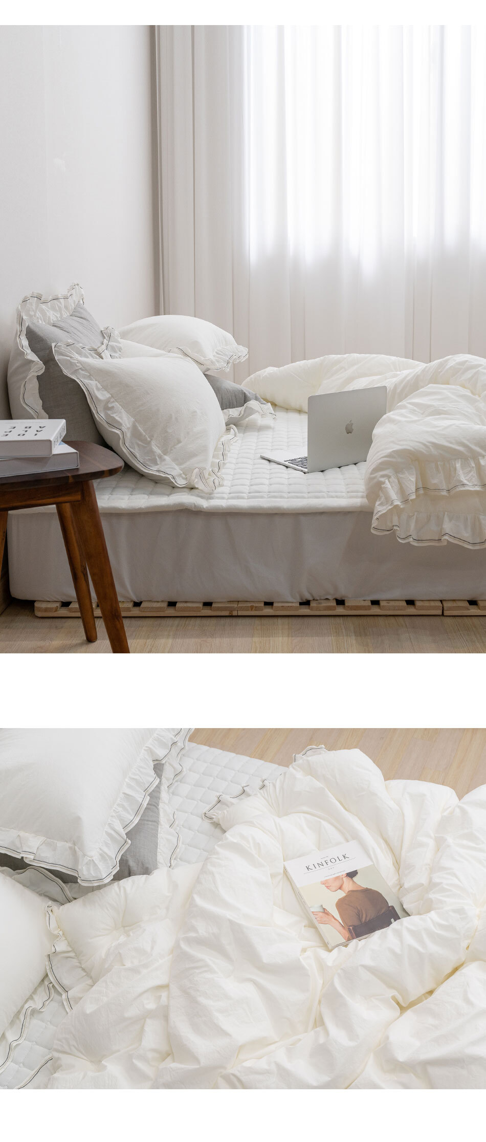 stay_bed_white4.jpg