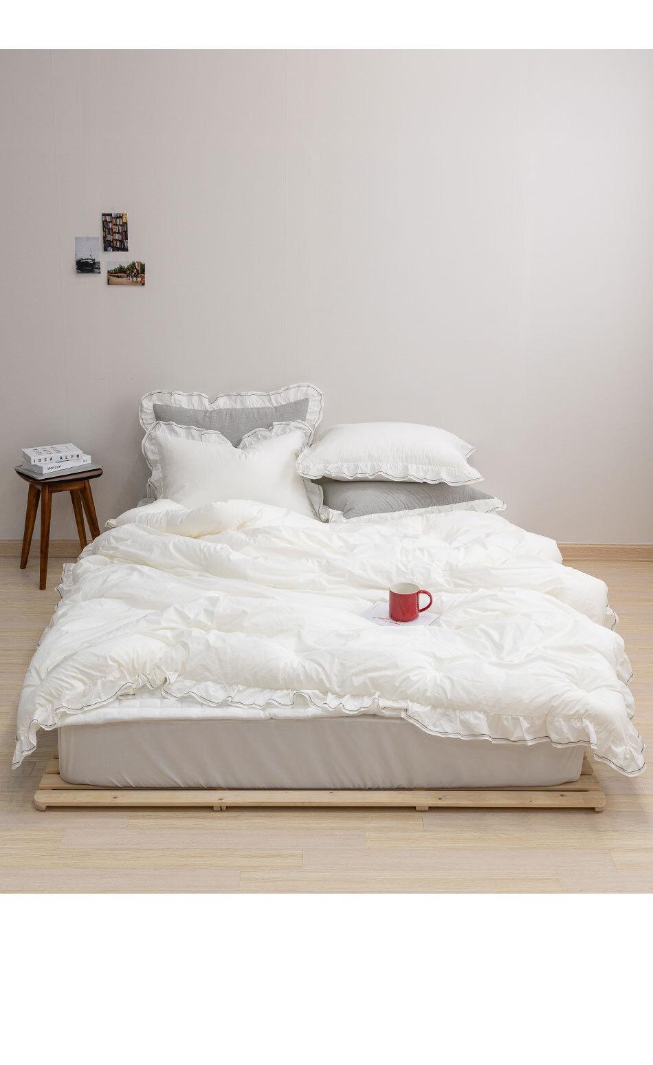 stay_bed_white5.jpg
