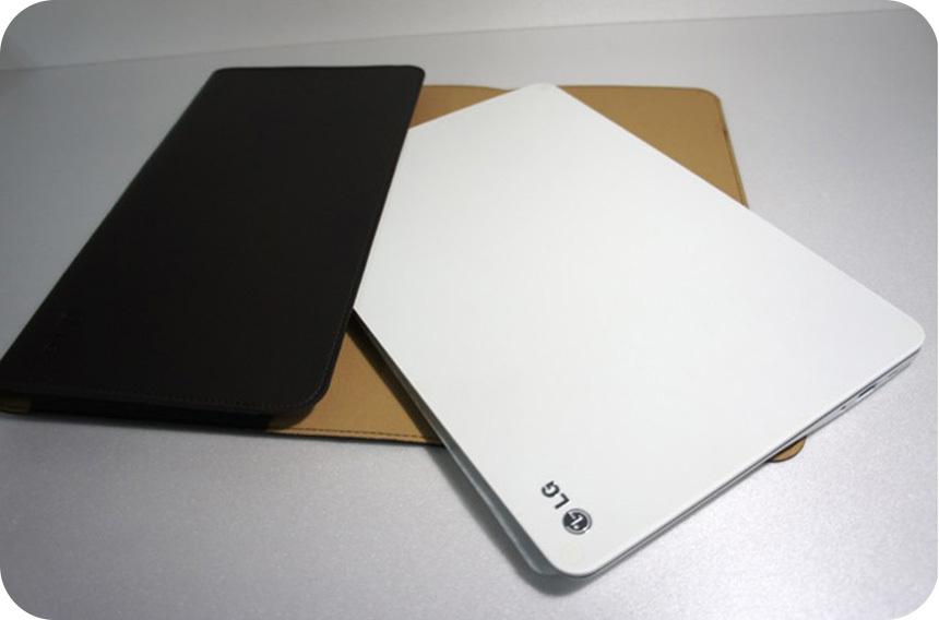 688bf63ef20 선택02)올뉴그램 14인치 LG 정품 노트북파우치 적용노트북 14ZD979/14ZD980 ↓↓↓↓↓↓↓↓↓↓↓↓↓↓↓↓↓↓↓↓↓