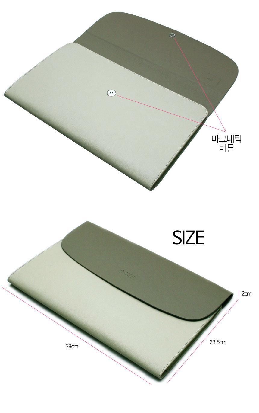 ee5d98b89d9 선택04)15인치 노트북파우치 LG 그램 전용 적용노트북 15ZD970/15ZD980 ↓↓↓↓↓↓↓↓↓↓↓↓↓↓↓↓↓↓↓↓↓