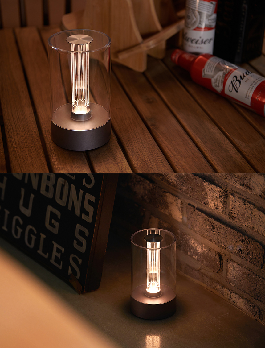아임라이트 LED 아크릴 무선 무드등 식탁등 수유등49,900원-디뷰코리아1인테리어, 조명, 리빙조명, 무드등바보사랑아임라이트 LED 아크릴 무선 무드등 식탁등 수유등49,900원-디뷰코리아1인테리어, 조명, 리빙조명, 무드등바보사랑