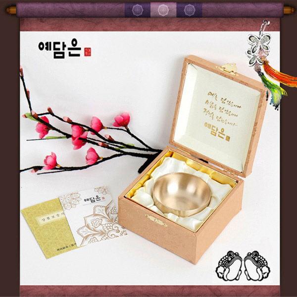 [회원 전용 상품] 황금복잔 1P