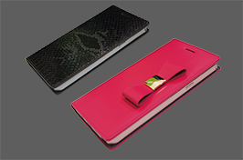 iPhone6/6+ Metalplus Wallet 아이폰6/6+ 메탈플러스 지갑형