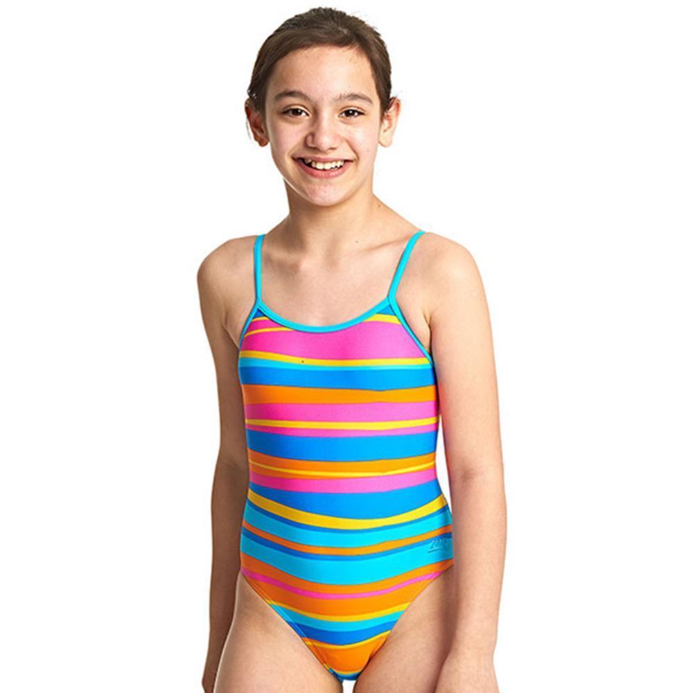 81b1042e891 조그스 여아동 수영복 53800 핫템 여자용 최고품질 | 셀러허브샵