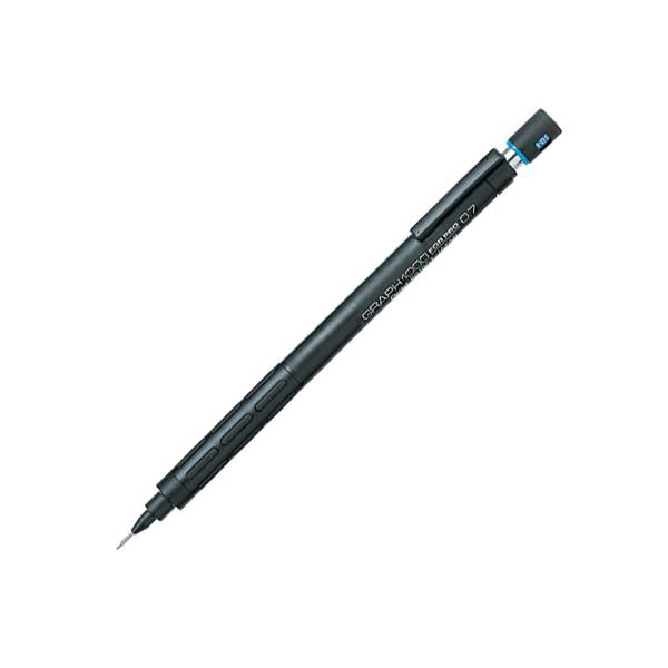 펜텔 그래프 1000 제도 샤프 PG1007 0.7mm