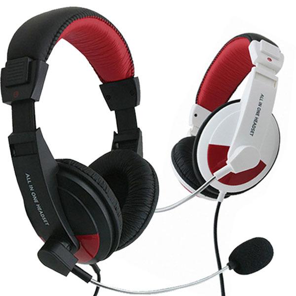 [현재분류명],180822DUF-0166 LG LH-900WB 스테레오 PC 헤드셋 어학용 게이밍헤드셋,게임헤드셋,스테레오헤드셋,유선헤드셋,PC헤드셋,LG헤드셋