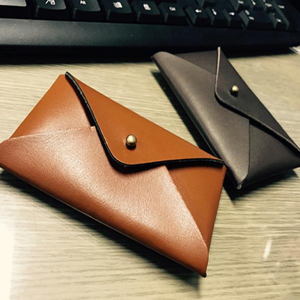 [현재분류명],180822LOVEK-22103 LG X4 플러스 X415 천연가죽 카드 지갑 LM-X415,