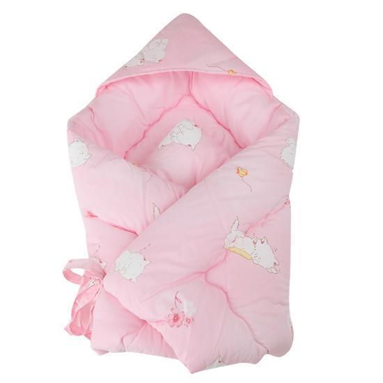 [AC102]겉싸개-고양이(핑크)