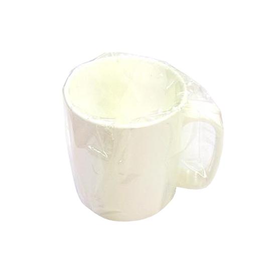 컵(머그컵)