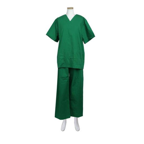 [OU101]수술복