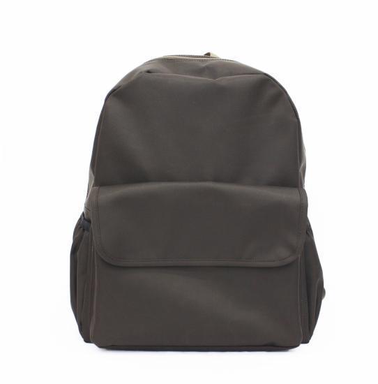 [BB127]브라운 백팩