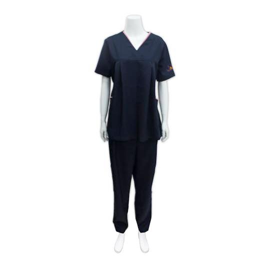 [NU102]간호사임부복-수술내의