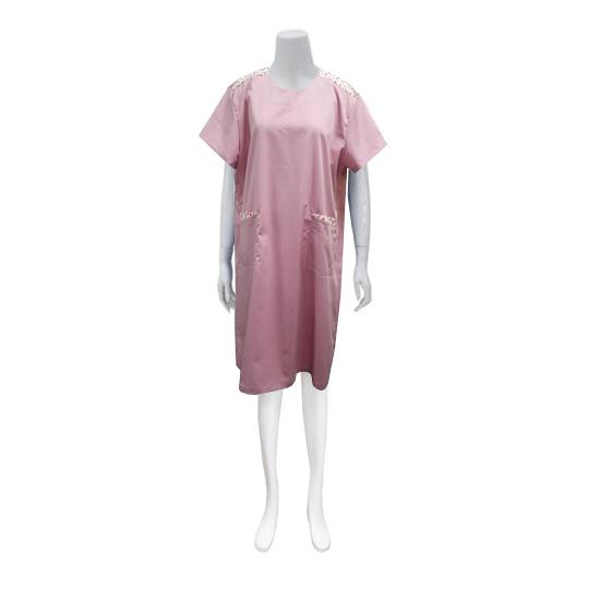 [NU101]간호사임부복