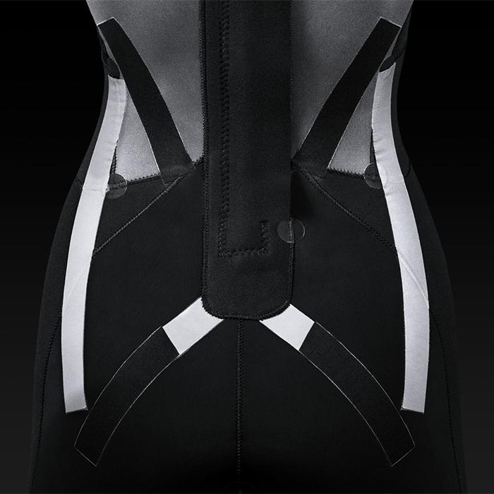 메버릭 X2 / 블랙&오렌지 (남성용)