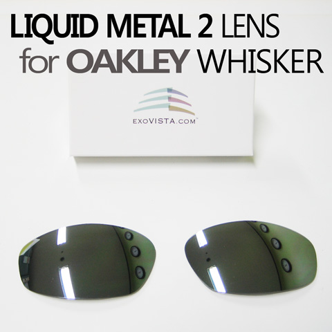 antix oakley replacement lenses   lenses are not