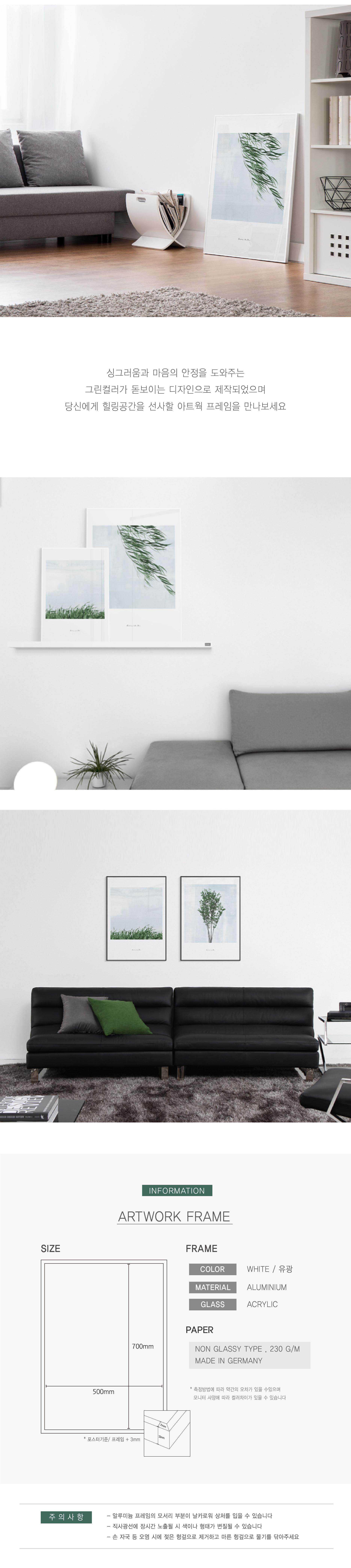 frame%20009_2.jpg