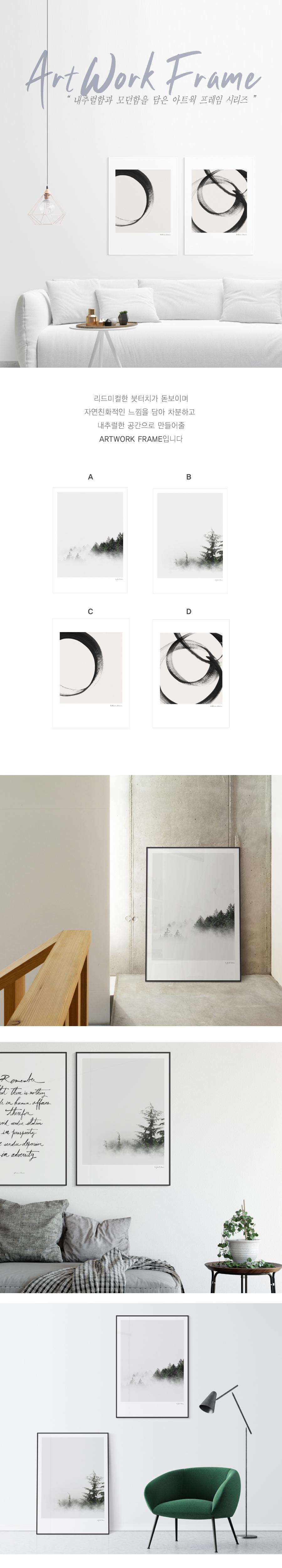 frame%20011_1.jpg