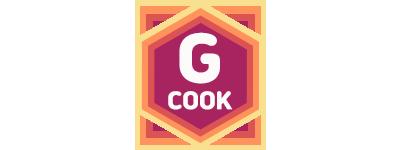 GCOOK