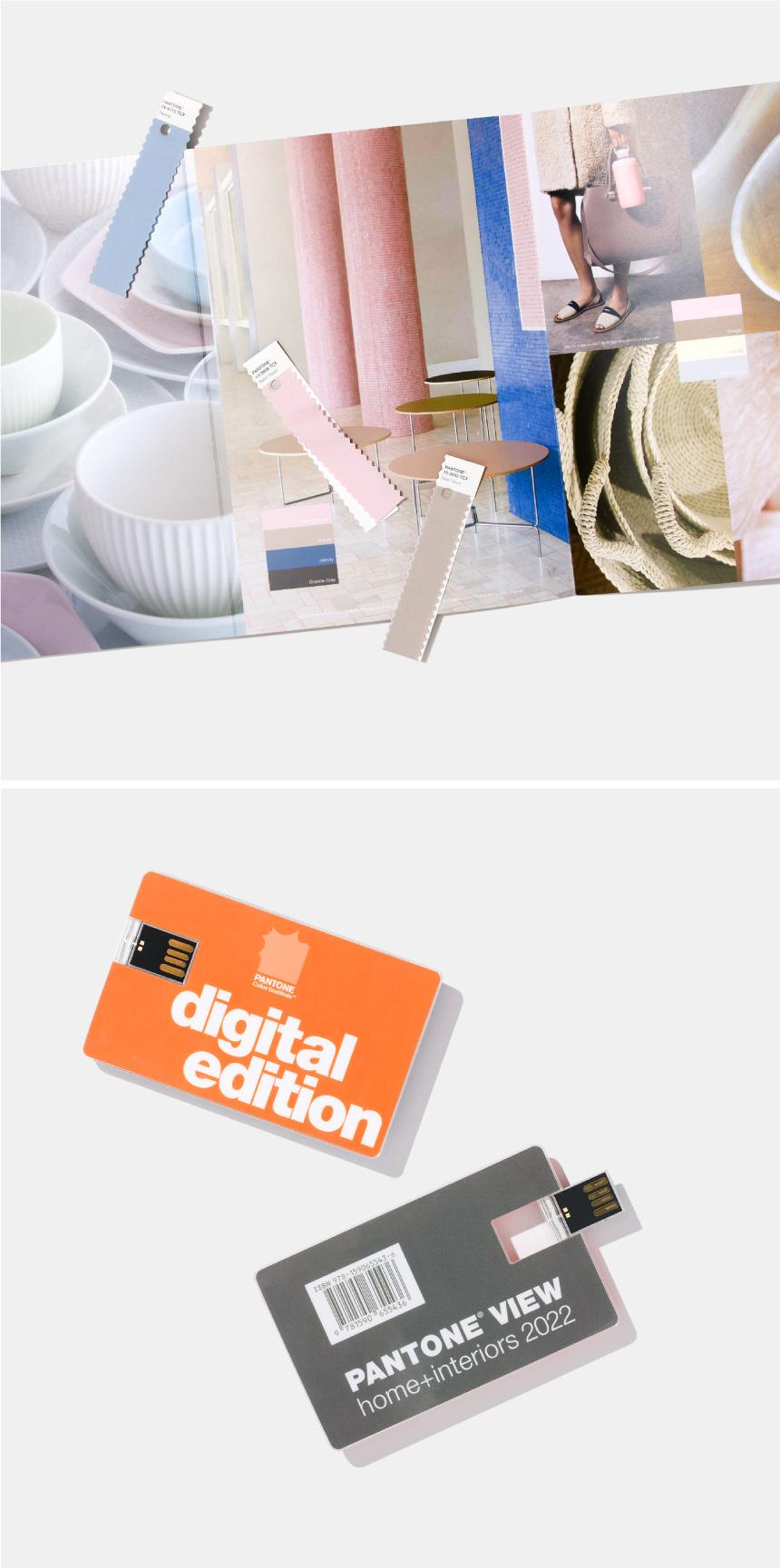 상품 상세 이미지입니다.