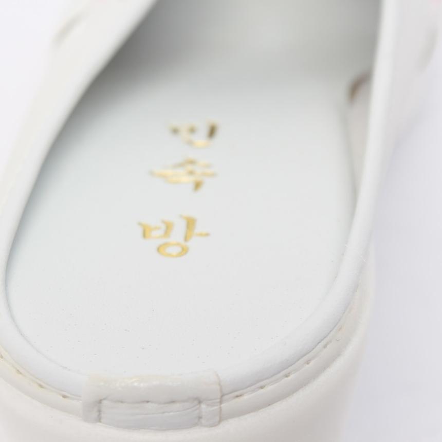 민속방 벚꽃 하굽 한복슬리퍼 (6cm)_9