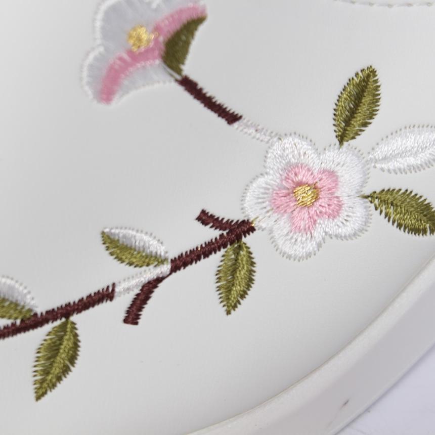 민속방 벚꽃 하굽 한복슬리퍼 (6cm)_10