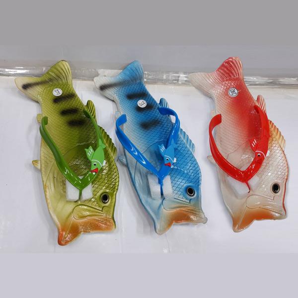 물고기 리얼피쉬 생선조리_1