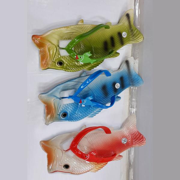 물고기 리얼피쉬 생선조리_2