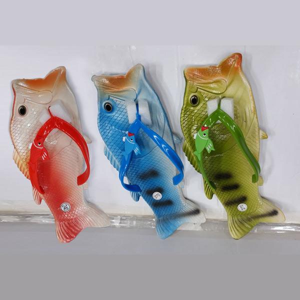 물고기 리얼피쉬 생선조리_3