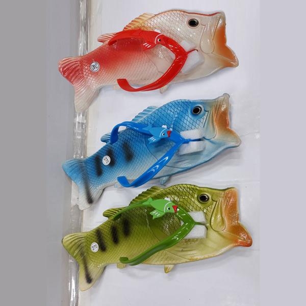 물고기 리얼피쉬 생선조리_4