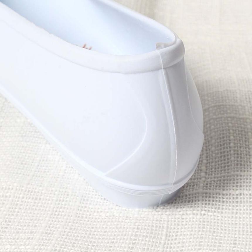 한복신발,코고무신,하얀고무신,흰고무신,흰색고무신_12