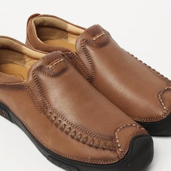 발볼넓은단화,남자명품신발,비싼신발,발바닥편한신발,남자명품신발,부모님신발,아버지생신선물,아버지생일선물,할아버지선물,어르신신발,멋장이,요즘유행하는,발편한신발,발이편한신발,폭신폭신,남성컴포트화_10
