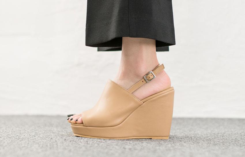 the latest dfc68 256e9 파르코샵 design shoes parcoshop!!
