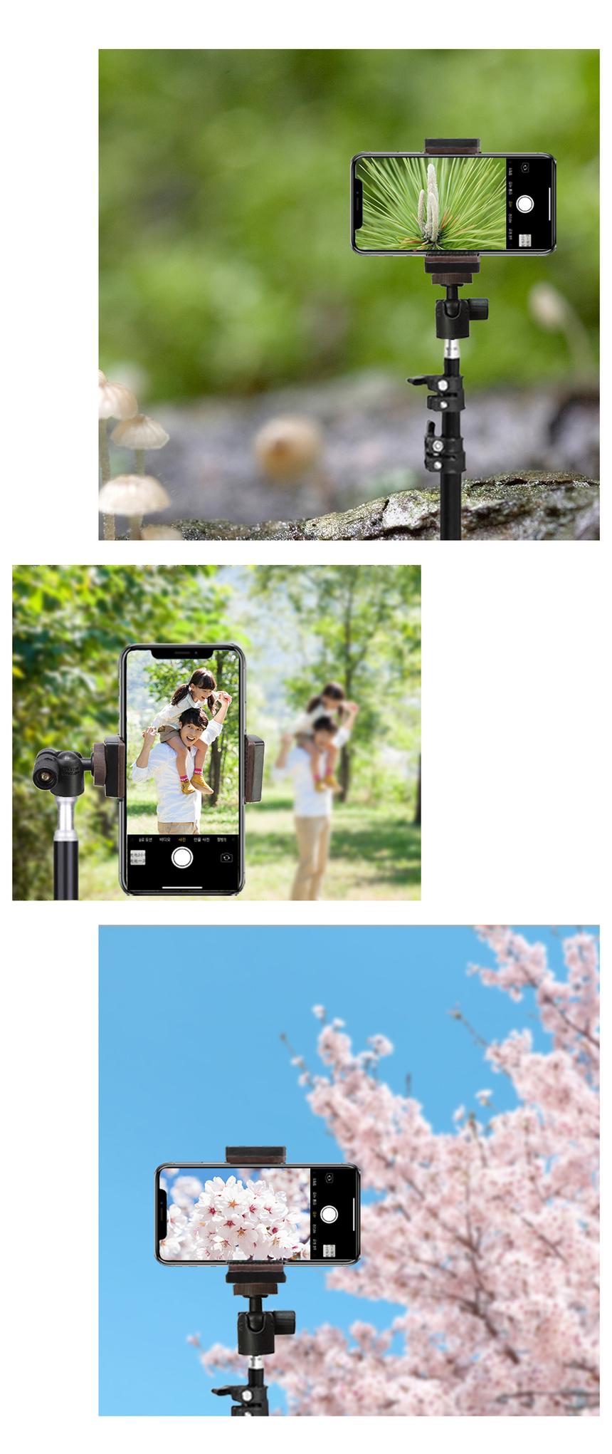 [배포용]170 삼각대22,900원-큐디스디지털, 셀피(Selfie) 용품, 셀피렌즈/봉/셀피ACC, 미니삼각대바보사랑[배포용]170 삼각대22,900원-큐디스디지털, 셀피(Selfie) 용품, 셀피렌즈/봉/셀피ACC, 미니삼각대바보사랑