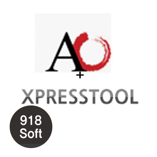 XPressToolLTMax for GstarCAD
