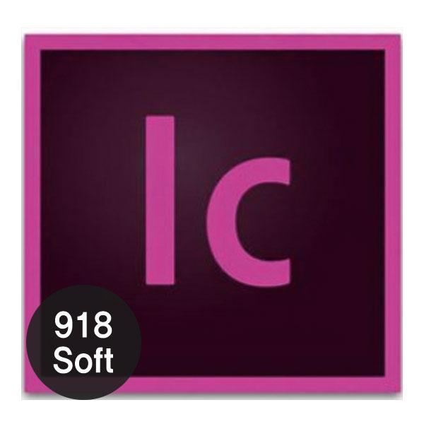 Adobe InCopy (어도비 인카피)