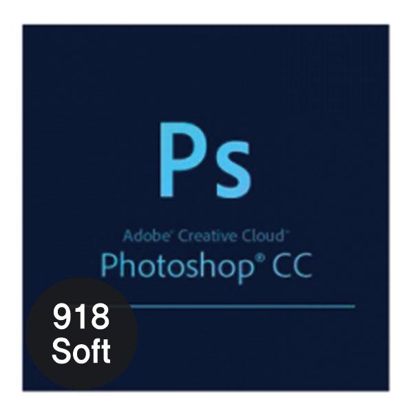 Adobe Photoshop (포토샵, 일러스트)