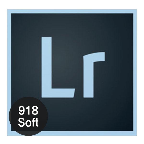 Adobe Photoshop Lightroom6(라이트룸)
