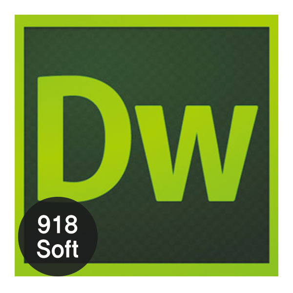 Adobe Dreamweaver (html 편집기, 드림위버)