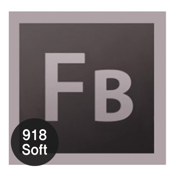 Adobe Flash Builder 4.7 (플래쉬, CC)