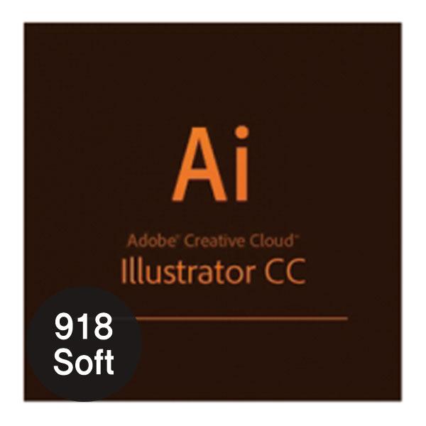 Adobe Illustrator (일러스트, 디자인 포토샵)