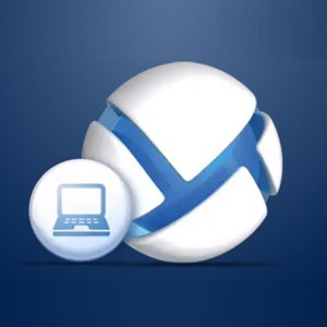 Acronis True Image 2018 for PC,MAC (3Computer/ESD)