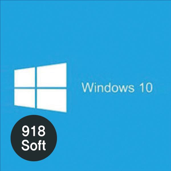windows 10 pro (GGWA, 윈도우, 5개 이상 구매)