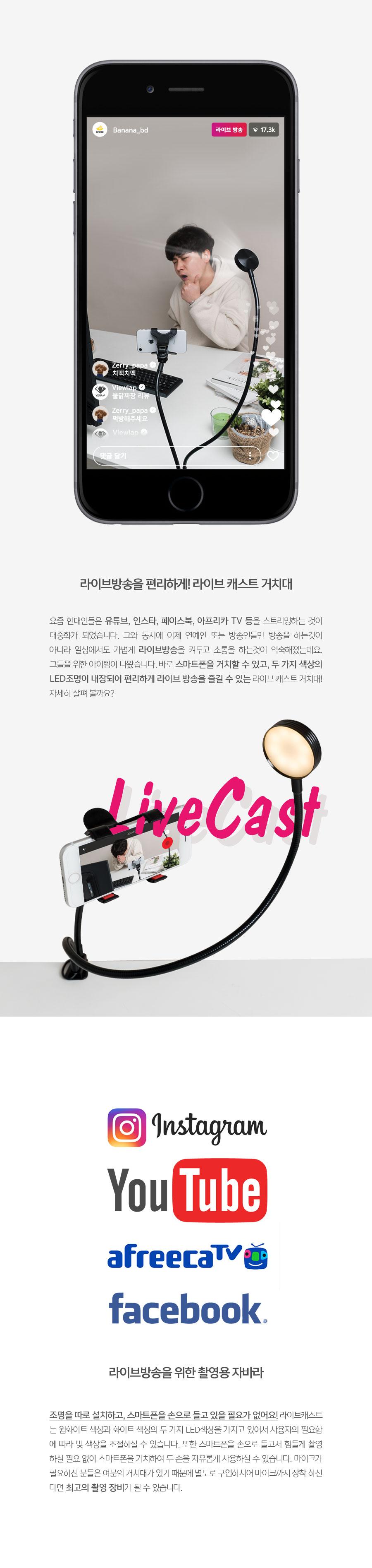 Livecast_01.jpg