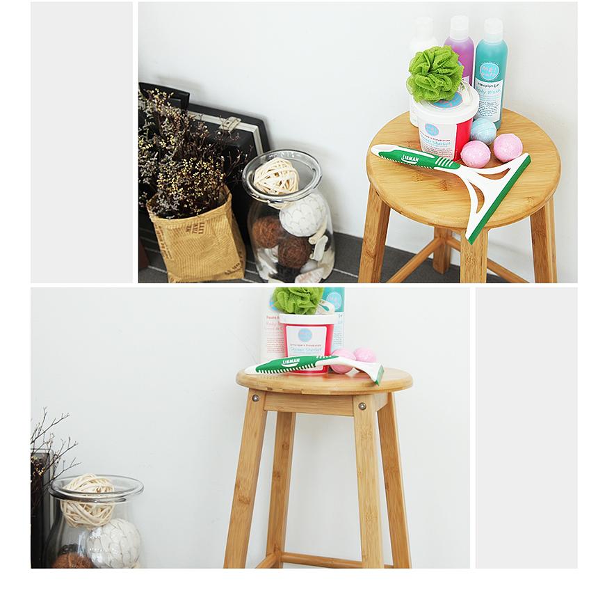 01070 윈도우 스퀴지 - 리브만, 12,400원, 정리용품/청소, 욕실청소용품