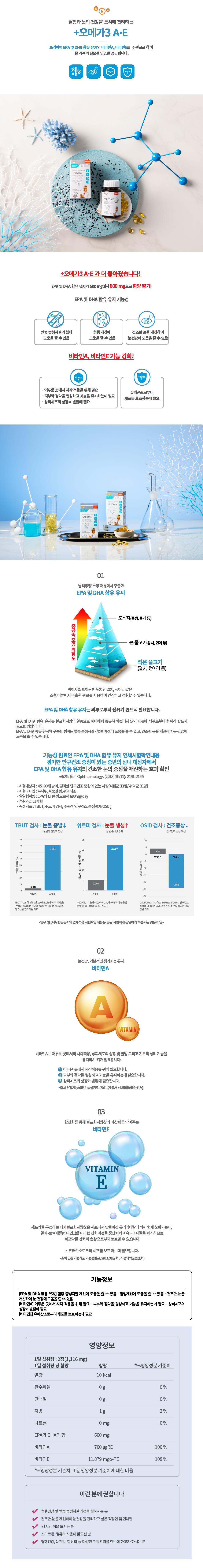 12_%EC%9D%B4%EB%A1%AC%ED%94%8C%EB%9F%AC%EC%8A%A4%20%EC%98%A4%EB%A9%94%EA%B0%803%20AE_01.png