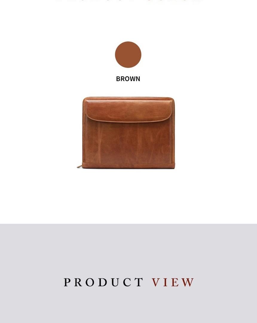 남자손가방,여성클러치,지갑