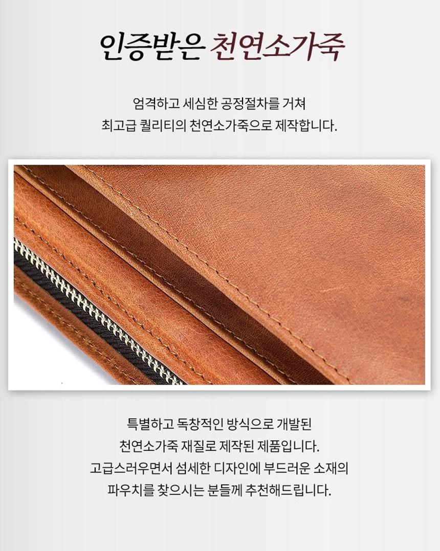 가방,미니백