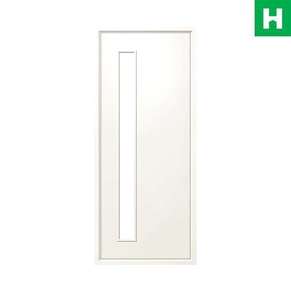 힐림 유리(투명5T강화유리) D410-3HL-유리가격(개인-박준성고객님)