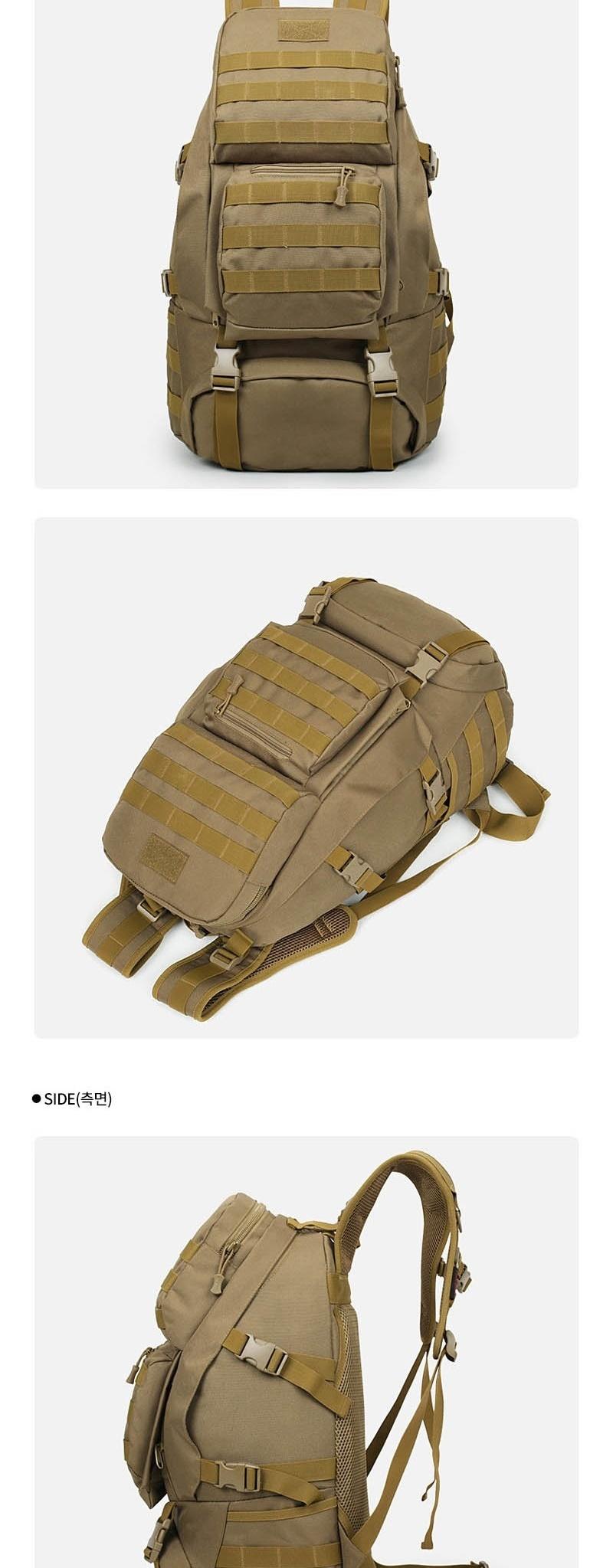소형배낭,패션백팩,가방