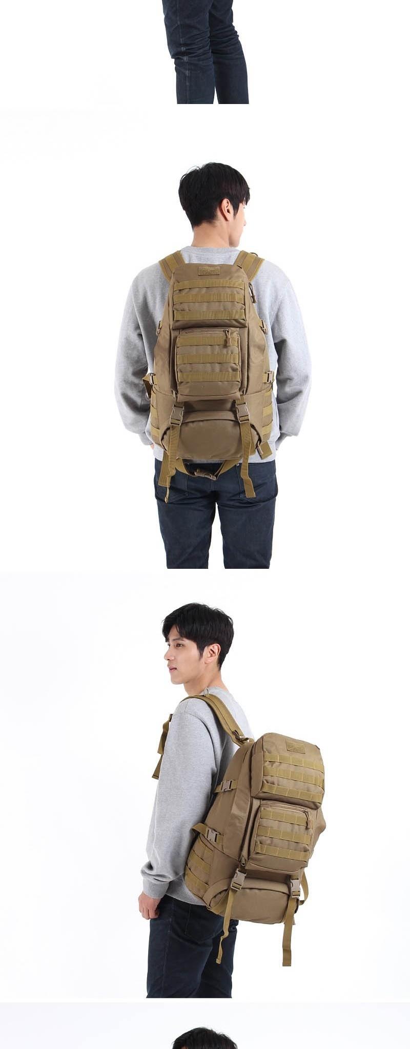군인용품,배낭,베낭,등산베낭
